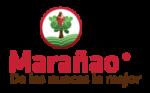 Maraño Logo